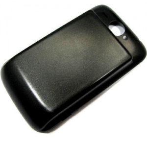 China 3500mAh Extended Battery For HTC Wildfire G8 on sale