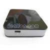 China MINI Portable WiFi Wireless Network Router for sale