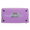 China WiFi Wireless Network Router 150 Mbps for sale