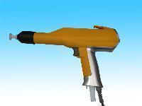 China Manual Powder Gun on sale