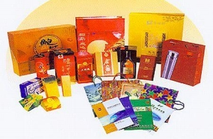 China Product Application Samples on sale