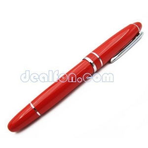 China Universal ball point stylus pen with nib cover for ipad ipad2 galaxy s2 desire HD on sale