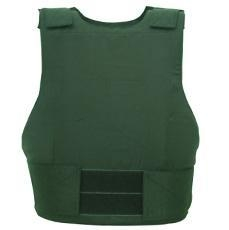 China Soft Saviour Police & Military over-vests on sale