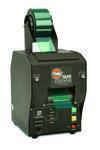 China Heavy Duty Tape Dispenser on sale