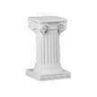 "18"" Empire Column"