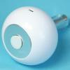 China Resonance USB Powered Vibrating Audio Speaker MP3 MP4 for sale