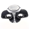 China Multifunctional Digital mini Speaker for sale