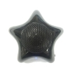 China Starfish Shape Mini Speaker Black for sale