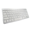 China Bluetooth 2.0 Wireless Keyboard For Ipad PC Computer for sale