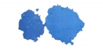 Cement Colour Powders