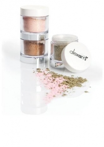 China Mineral Eye Shadows on sale