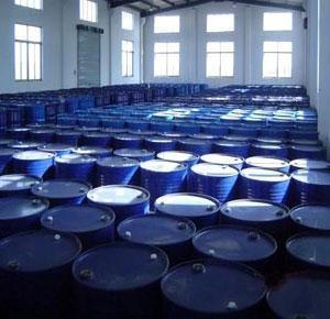 China Fatty Alcohol on sale