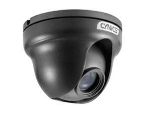 China Mini Vandal-Resistance Camera EVD93H on sale