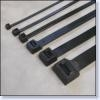 China Cable Tie for sale