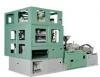 China Injection Stretch Blow-molding machine on sale