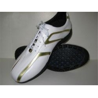 【Golf Shoes】 Golf shoes