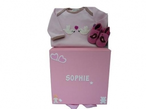 China Christening Gifts on sale