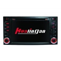 China Car DVD Players on sale