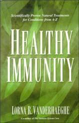 China Healthy Immunity on sale