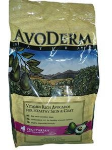 China AvoDrem Natural Vegetarian Adult Dry Dog Food 2 kg Rp 125,000.00 on sale