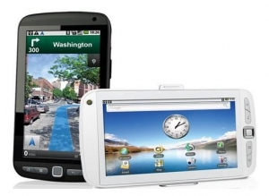 China Tablet PC MID-70-MA11 on sale