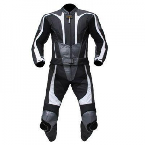 China Motorbike Two Piece Suit For Men on sale
