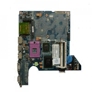 China Laptop motherboards on sale
