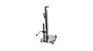 China Rebound Resilience Tester on sale