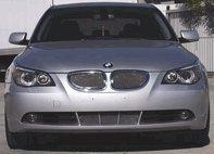 China BMW 5 Series 2006-2008 Sedan Mesh Grilles on sale