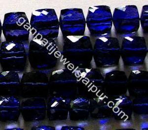 China Semi Precious Gemstone Beads on sale