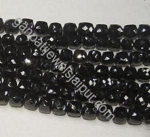 China Precious Gemstone Beads on sale