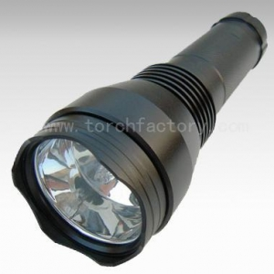 China HID Torch HID Torch 24W on sale