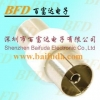 China antenna connector for sale