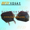 China AC Power Adaptor for sale