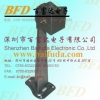 China Camera Bracket for sale