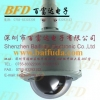 China CCTV system PTZ Auto SCAN for sale
