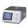 China SV-4Q automobile exhaust gas analyzer for sale