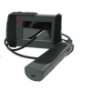China SV-ICP55 Wireless Video Endoscope for sale