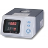 China SV-2Q full-automatic exhaust gas analyzer for sale