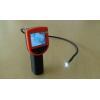 China SV-JYD handy video scope for sale