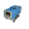 China SV-2LS portable smoke opacimeter for sale