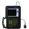 China Portable Ultrasonic Flaw Detector MFD350B for sale