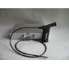 China SV-JY7N Simple Type Endoscope for sale