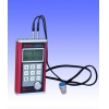 China Thickness gauge SV-MT200 for sale