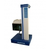 China SVQD-100C full automatic headlamp tester for sale