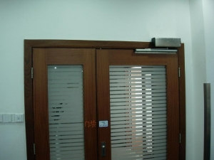 Quality Automatic Door Operator Sliding Arm Automatic Door Operator 18077 for sale