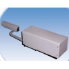 China Automatic Door Operator 1802c Gate Operator for sale