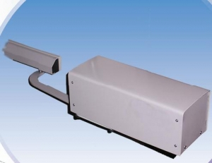 Quality Automatic Door Operator 1802c Gate Operator for sale