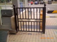 Quality Automatic Door Operator Pati Gat Automatic Swing Door Opener 18022 for sale