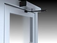 Quality Automatic Door Operator 1810-3 Door Operator for sale